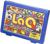 LaQ パーツBOX