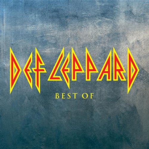 Def Leppard - Best of (Deluxe Edition) - Zortam Music