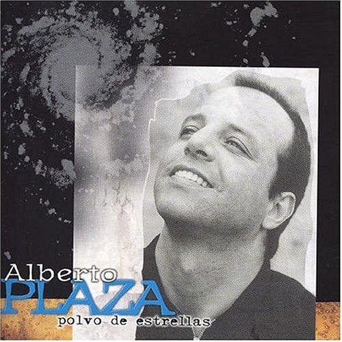Alberto Plaza - POLVO DE ESTRELLAS - Lyrics2You