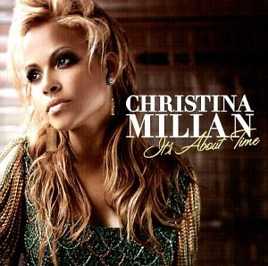 Christina Milian - It