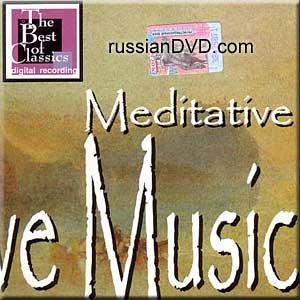 Frederic Chopin - Best of the Classics (1810-1849) - Zortam Music