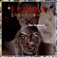 Enigma - Greatest Hits - Zortam Music