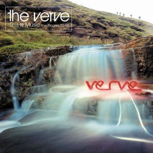 The Verve - The Verve - Zortam Music