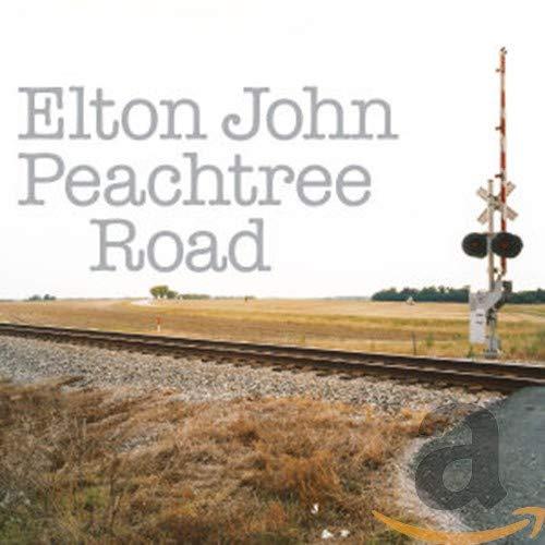 Elton John - I Stop And I Breathe Lyrics - Zortam Music