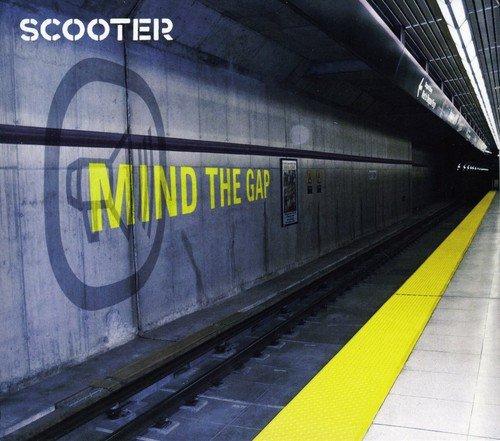 Scooter - Pasión Por El Dance - Zortam Music
