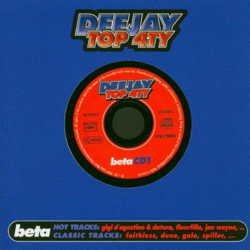 Various - Beta - Zortam Music
