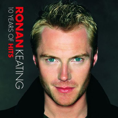 Ronan Keating - I Love It When We Do Lyrics - Zortam Music