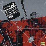 U2 - U2-3 - Zortam Music