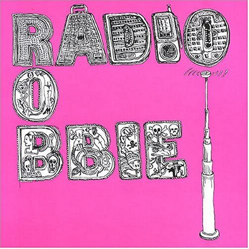 Robbie Williams - Radio (Single I) - Zortam Music