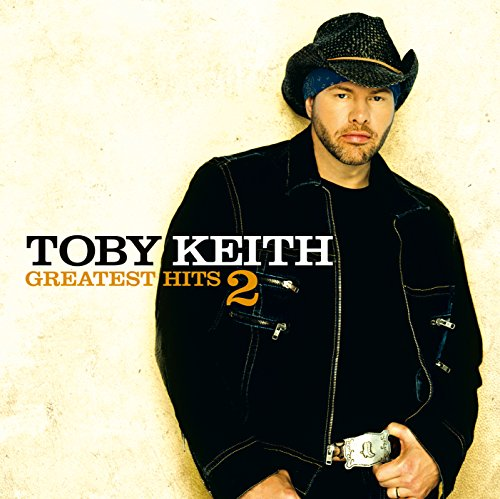 Toby Keith - Greatest Hits (Volume One) - Zortam Music