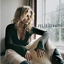 Julie Zenatti photos
