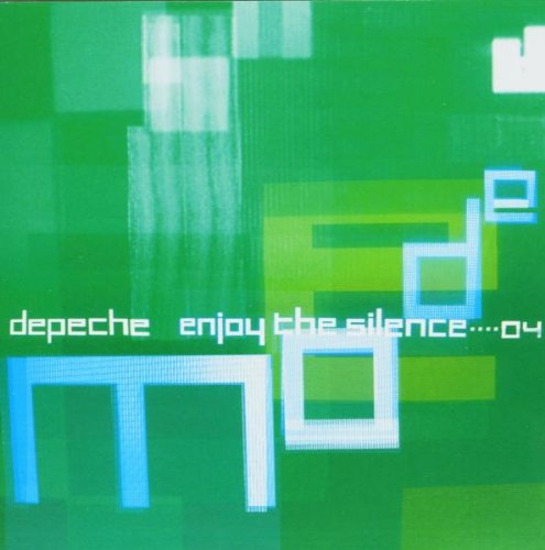 Depeche Mode - Enjoy The Silence (Sa - Zortam Music