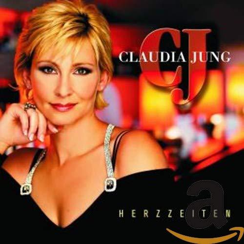 Claudia Jung - Herzzeiten (2004) - Zortam Music