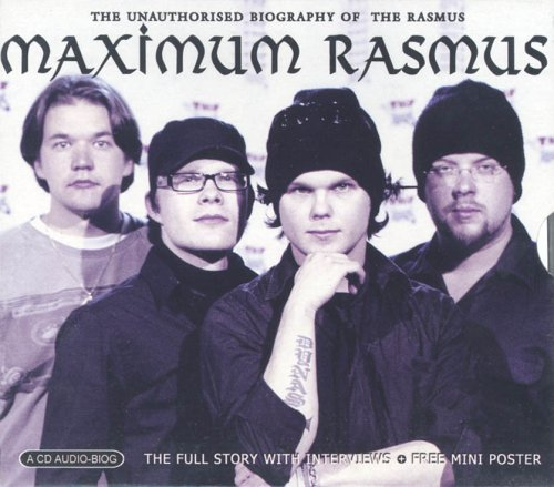 The Rasmus - The Rasmus (Hide From The Sun) - Zortam Music