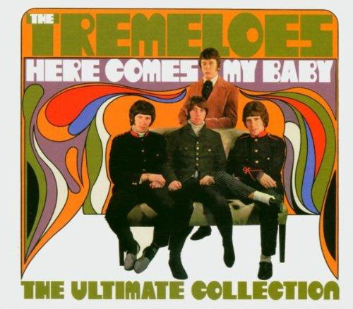 The Tremeloes - British Invasion [disc 1] - Zortam Music