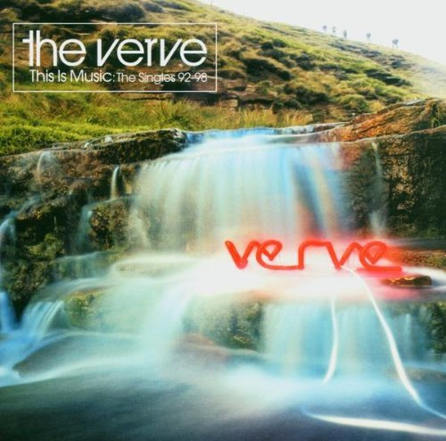 The Verve - 1992-1998: This Is Music: Sing - Zortam Music