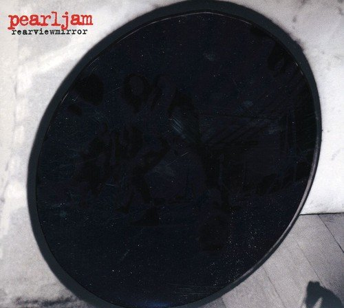 Pearl Jam - Rearviewmirror (Greatest Hits 1991-2003) (Disc 2: Down Side) - Zortam Music
