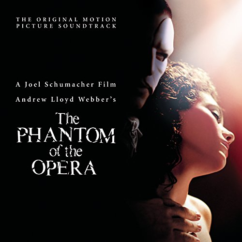 Lloyd - The Phantom of the Opera (2004 Movie Soundtrack) - Zortam Music