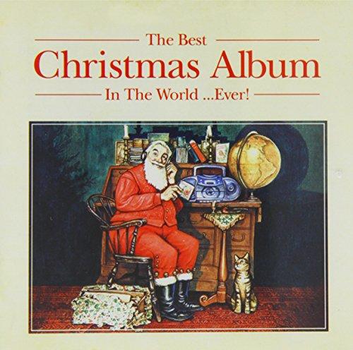 SLADE - The Best Christmas Album in the World...Ever - Zortam Music