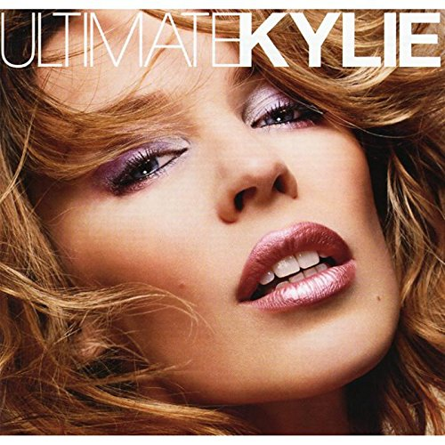 Kylie Minogue - Can`t Get You Out Of My Head - Zortam Music