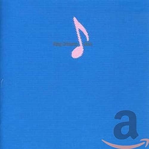King Crimson - Heartbeat Lyrics - Lyrics2You