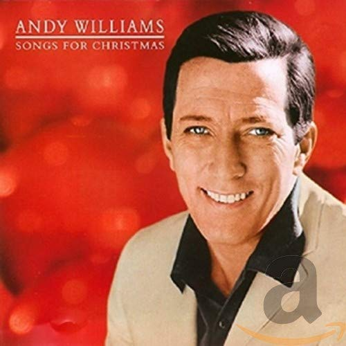 Andy Williams - The Most Wonderful Time of the - Zortam Music