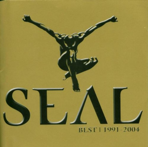 Seal - Best 1991-2004 [2CD Set: Hits & Acoustic] - Zortam Music