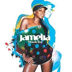 Jamelia - Thank You [New Artwork] - Zortam Music