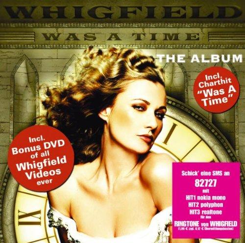 Whigfield - mr music hits 12-95 - Zortam Music
