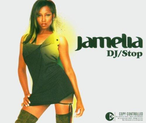 Jamelia - DJ/Stop - Zortam Music
