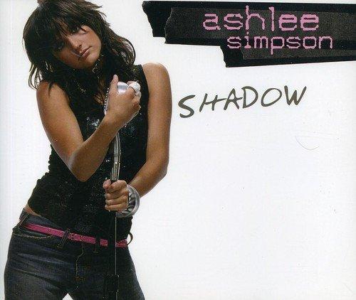 Ashlee Simpson - Shadow - Zortam Music