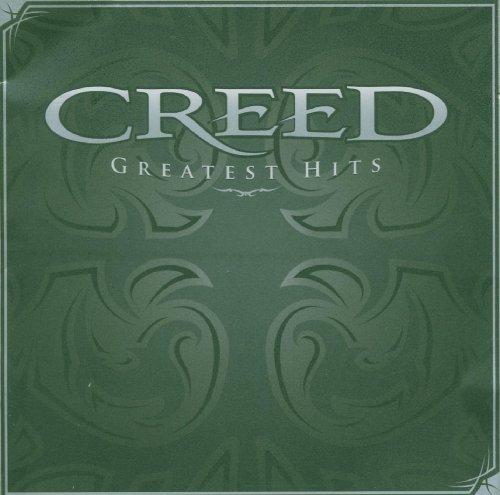 Creed - ¨'V - Zortam Music