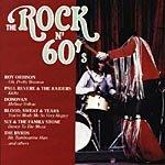 Roy Orbison - 60 - Zortam Music