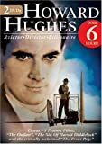 Howard Hughes By DVD