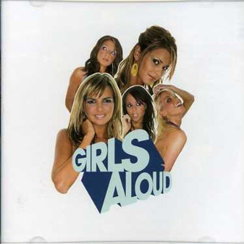Girls Aloud - What Will the Neighbours Say_ - Zortam Music