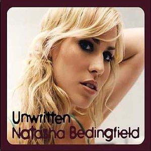 Natasha Bedingfield - Unwritten Pt.1 - Zortam Music