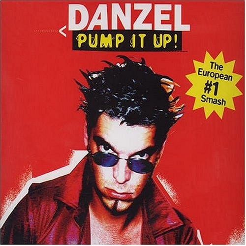 Danzel - Donna