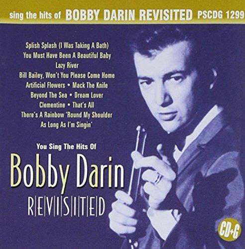 Bobby Darin - Bobby Darin Hits - Zortam Music