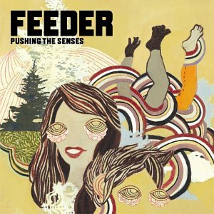 Feeder - Millions [Music from the Motion Picture] - Zortam Music