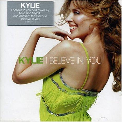 Kylie Minogue - Remixes - Zortam Music
