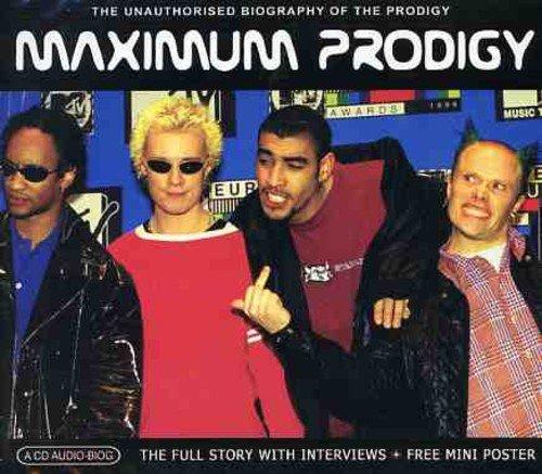 The Prodigy - Prodigy - Zortam Music