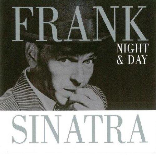 Frank Sinatra - Night And Day - Zortam Music