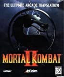 Mortal Kombat II for PC