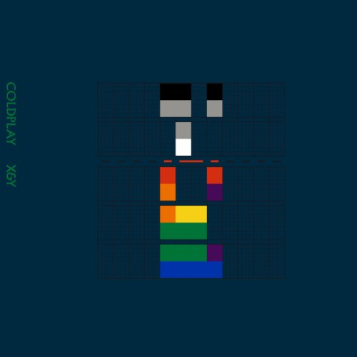 Coldplay - X And Y (Proper Retail) - Zortam Music