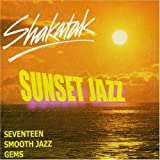 Sunset Jazz