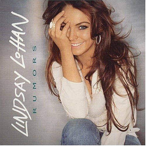Lindsay Lohan - Rumours - Zortam Music