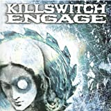 Killswitch EngageKillswitch Engage