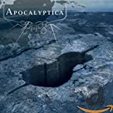 album art to Apocalyptica