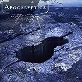 album art to Apocalyptica