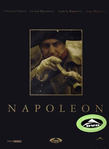 Napoleon / Наполеон (2002)
